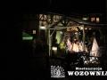 046 Indianie Wozownia 2014