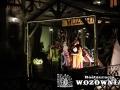 047 Indianie Wozownia 2014