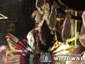 049 Indianie Wozownia 2014