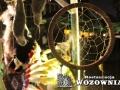 050 Indianie Wozownia 2014
