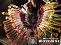 051 Indianie Wozownia 2014