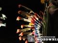 052 Indianie Wozownia 2014