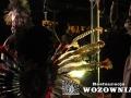 053 Indianie Wozownia 2014