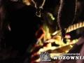 055 Indianie Wozownia 2014