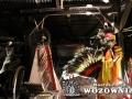 056 Indianie Wozownia 2014