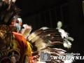 057 Indianie Wozownia 2014