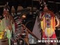 058 Indianie Wozownia 2014