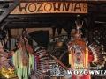 059 Indianie Wozownia 2014