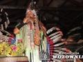 060 Indianie Wozownia 2014
