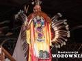 061 Indianie Wozownia 2014