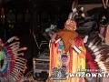 062 Indianie Wozownia 2014