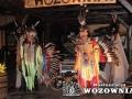 063 Indianie Wozownia 2014