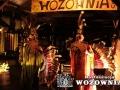 064 Indianie Wozownia 2014