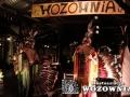 065 Indianie Wozownia 2014