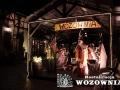 066 Indianie Wozownia 2014