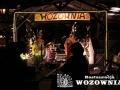 067 Indianie Wozownia 2014