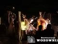 068 Indianie Wozownia 2014