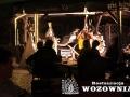 069 Indianie Wozownia 2014