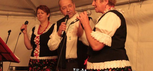 Dni Piwa 2014 – galeria zdjęć / film wideo